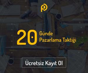 banner.001