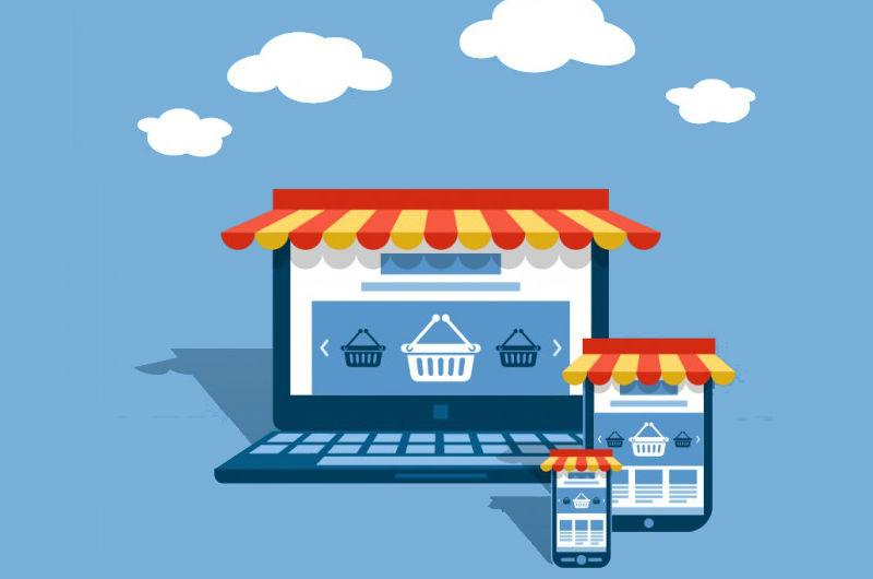 e-ticarette-basari
