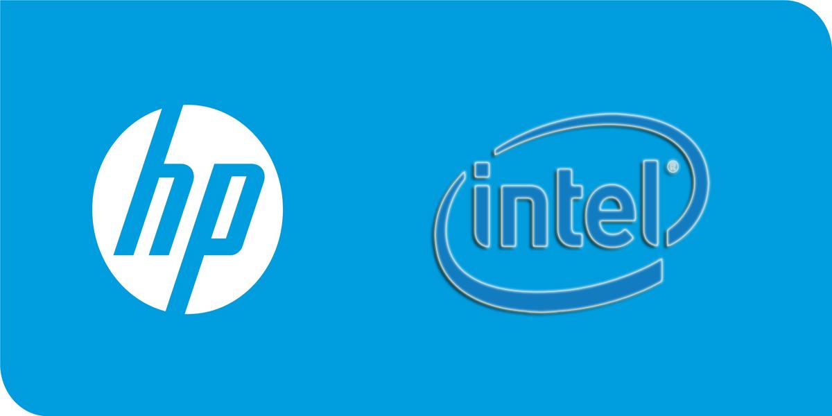 """Intel ve HP """"Teknoloji Çok Moda"""" Fikri İle """"Street Fashion"""" Projesine İmza Attı"""