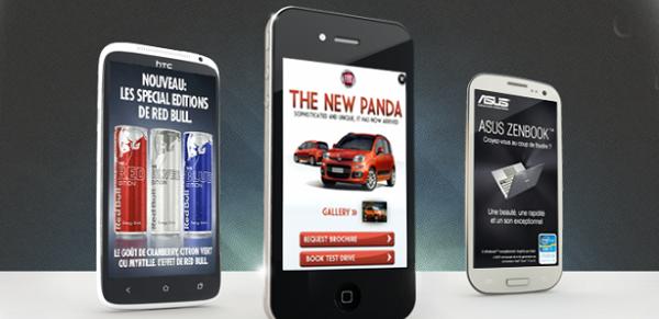 Mobil Reklamların Verimini Artırmanın 3 Yolu