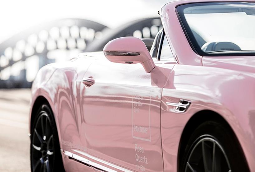 Bentley-panatone-chickdriven-6