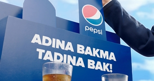 Pepsi-kor-tadim