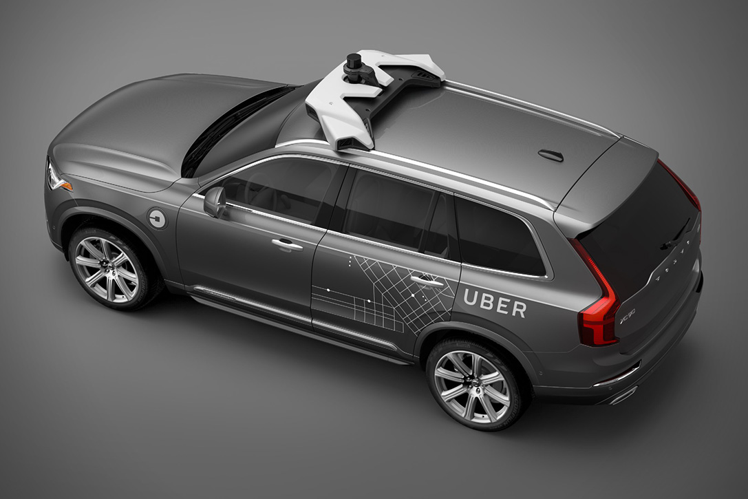 Uber-Self-Driving-Cars-By-Volvo-3