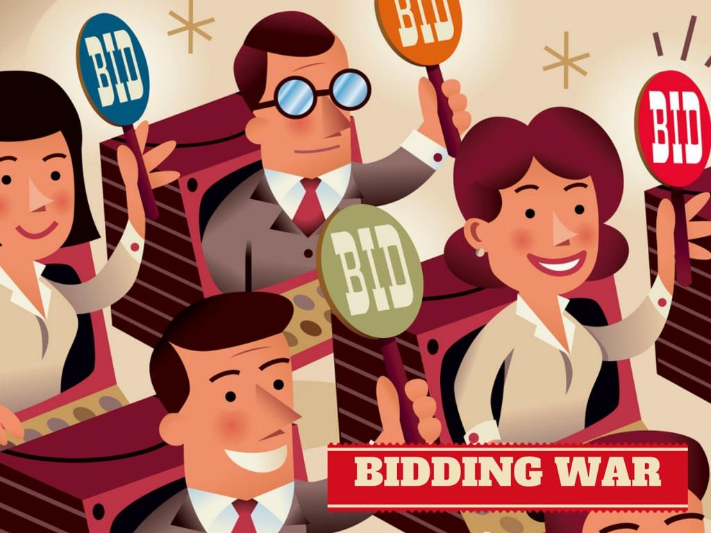 'Header Bidding' ile Daha Fazla Reklam Geliri Elde Etmek Artık Mümkün!