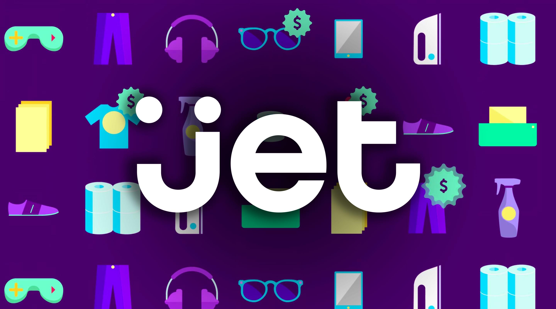 Wal-mart Amazon'un Rakibi Jet.com'u 3 Milyar Dolara Satın Aldı!
