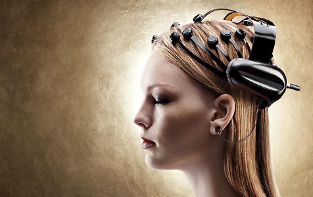 Müşterilerin Beyninde Neler Oluyor?
