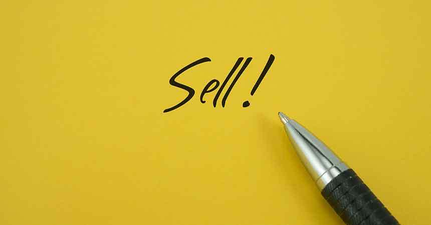 """Sell Me This Pen"" ve İçerik Pazarlaması"