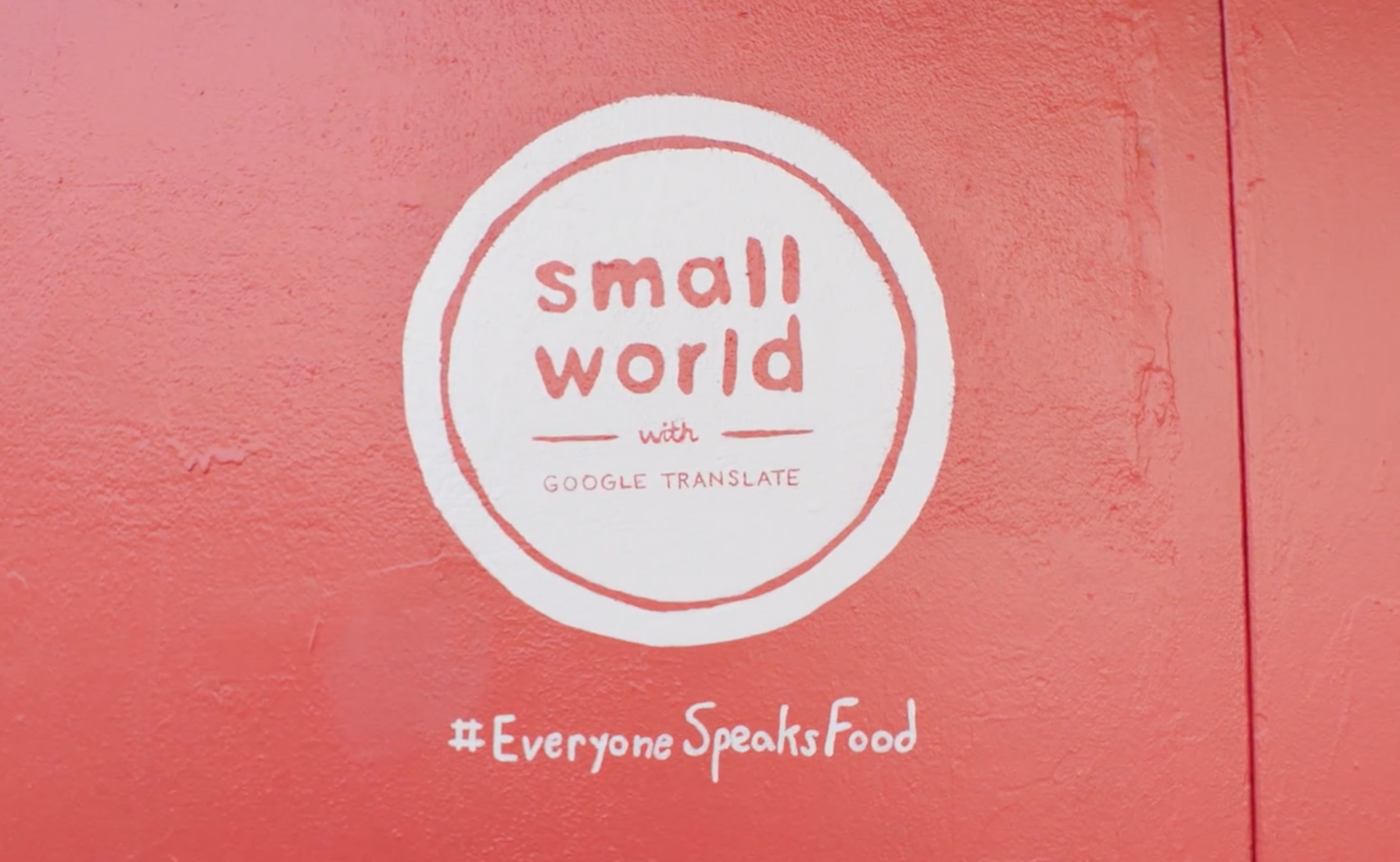 small_world_everyonespeaksfood
