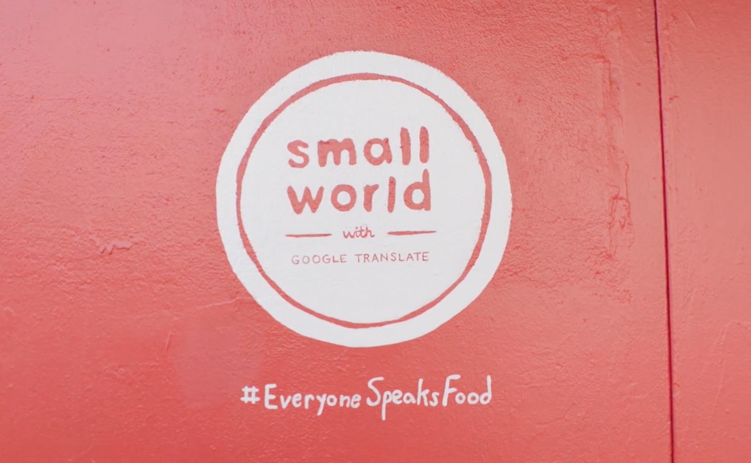 small_world_everyonespeaksfood