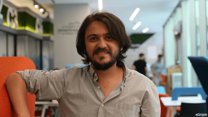 Startup: Sunay Şener'le Saha Operasyonlarına Odaklanan Girişimi Ekmob Üzerine…