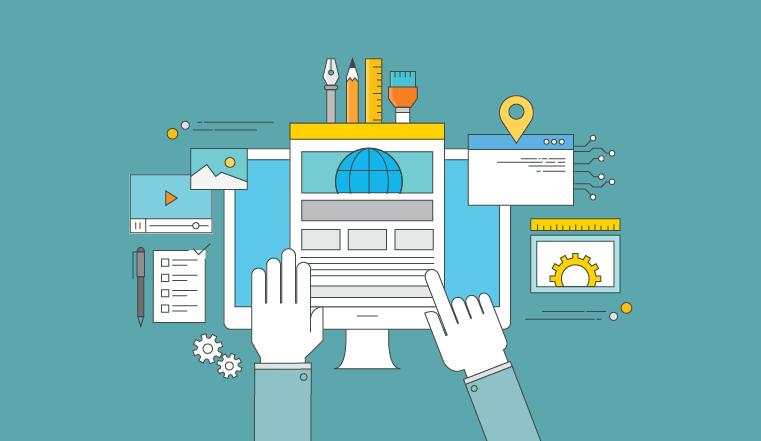 Kişisel Blogunuz için UX Uzmanlarından 21 İpucu