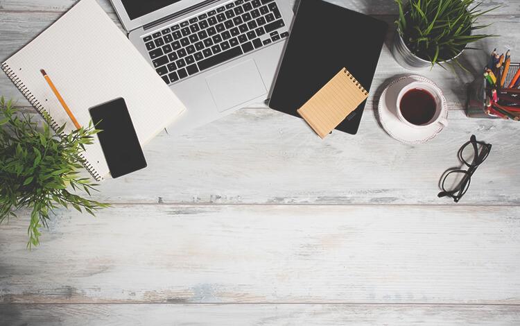 Pazarlama Yapılandırma Projelerinizi Yönetmek için 7 Altın İpucu
