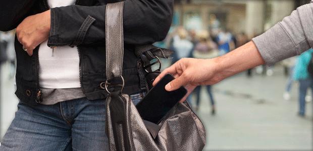 Daha Güvenli Kullanım İçin Cihazınızda Önceden Almanız Gereken 3 Önlem
