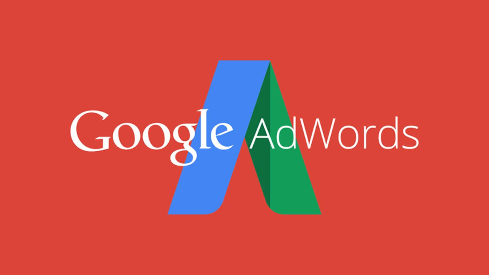 AdWords Search Kampanyalarında Bütçe Optimizasyonu Nasıl Yapılır?