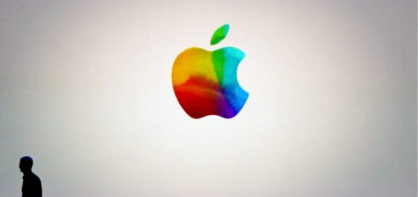 apple-branding-problems