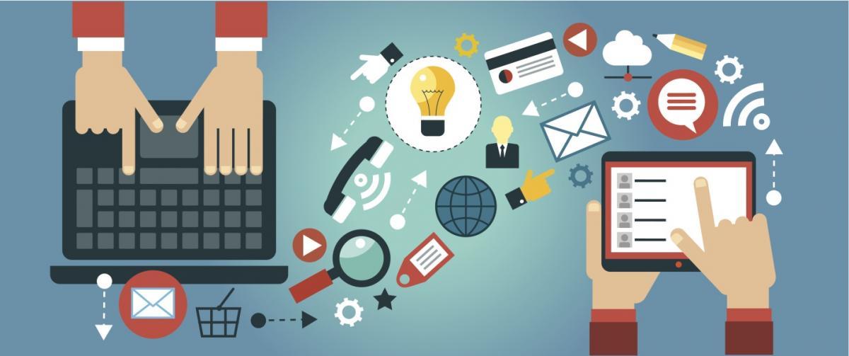 Dijital İş Kafasına Girenlere Motivasyon Önerileri