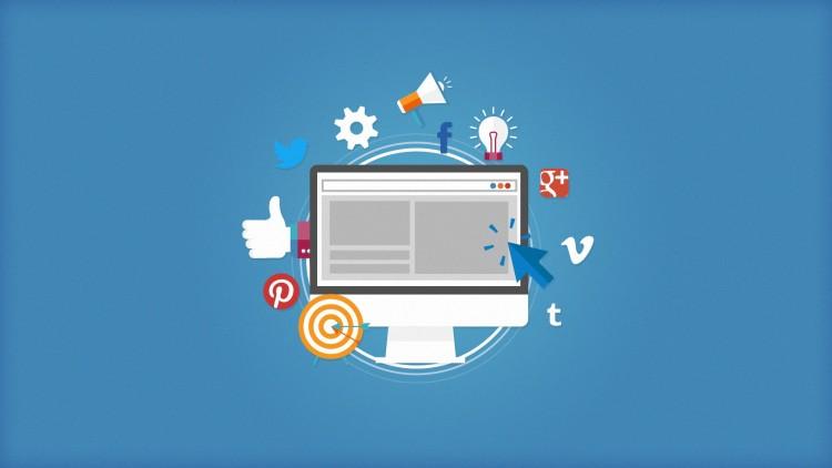 Üniversitelerde Dijital Pazarlama Süreci Nasıl İşler?