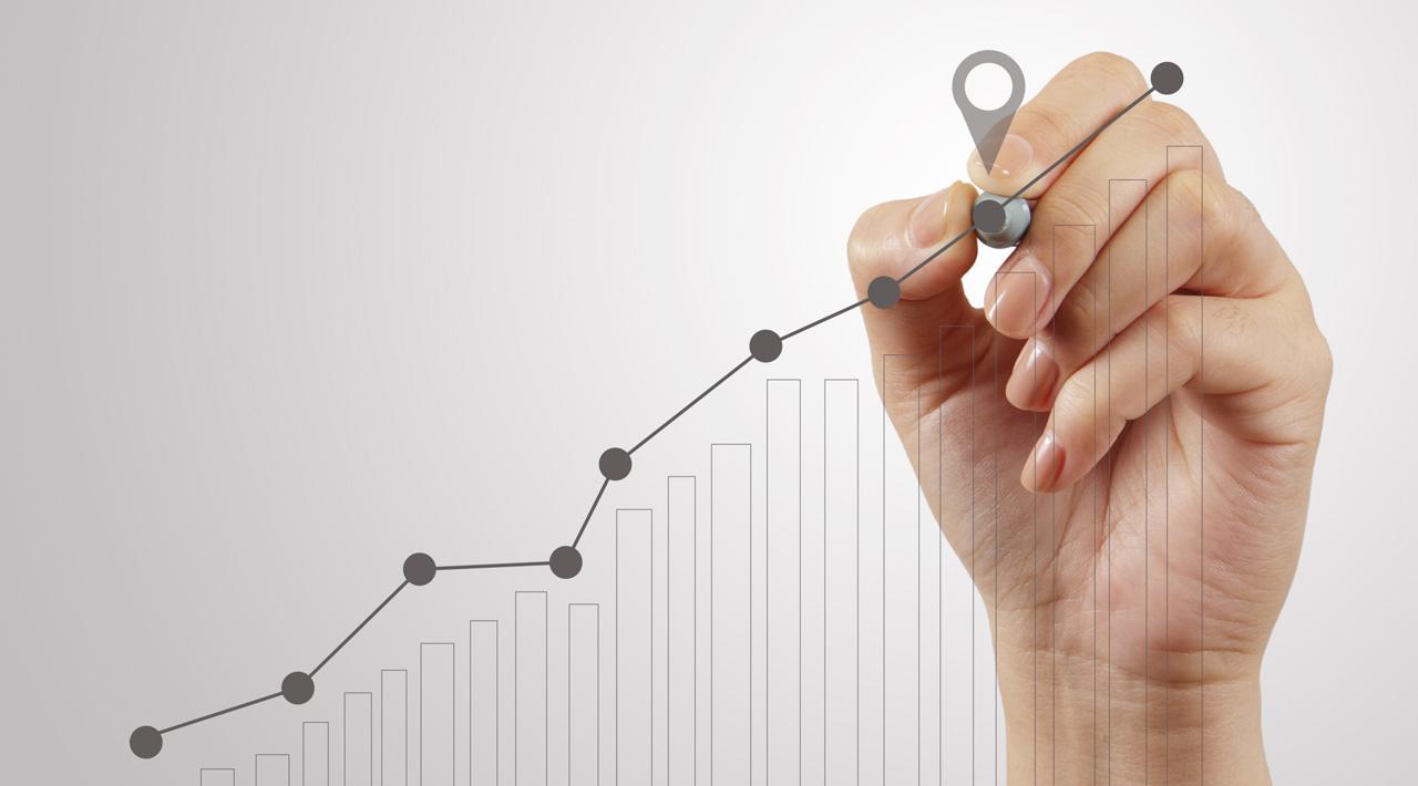 Müşteri İlişkileri Yönetimi İçerisinde Gelişen İki Kavram: 'Klasik Satış' ve 'Profesyonel Satış'