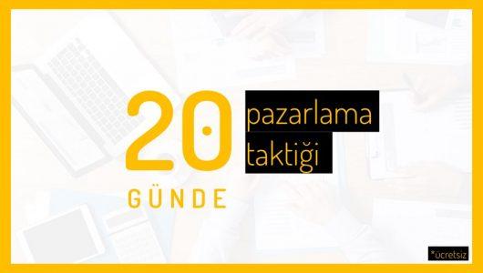 20-taktikk-001