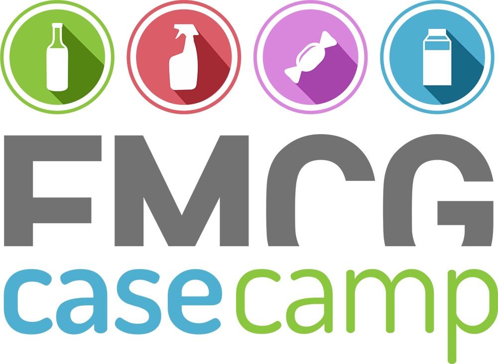 FMCG Case Camp Etkinliği Yaklaşıyor!