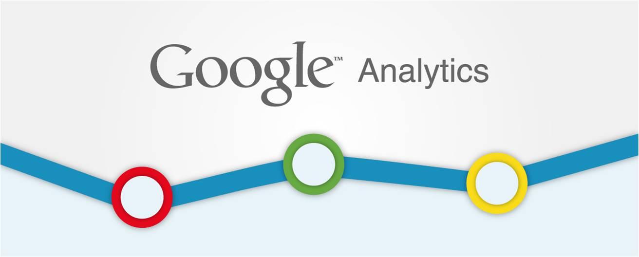 Google Analytics'de Özel Rapor (Custom Report) Oluşturma