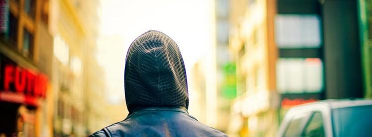 Ekonomimizin Görünmeyen Koruyucuları: Güvenlik Yazılımları