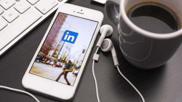 Linkedin 'Açık Adaylar' Özelliği ile Yeni İş Arayanları Sevindirecek