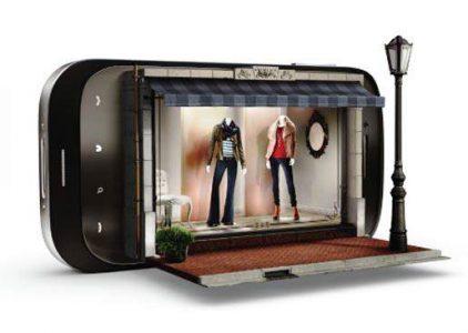 mobile-purchase-pazarlamasyon