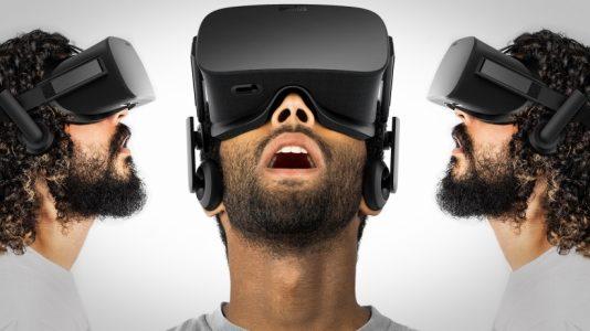 oculus-pazarlamasyon