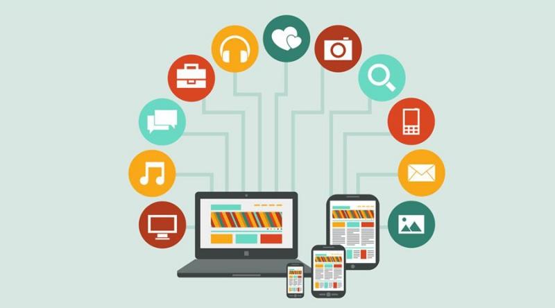 Online İtibar Yönetiminde Fenomen Etkisi