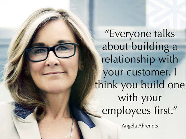 ahrendts-employees