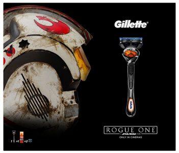 gillette-starwars