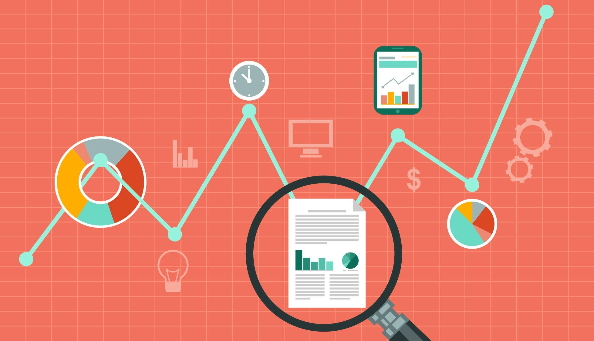 Google Analytics'te Gelişmiş Segmentleri Neden Kullanmalıyız?