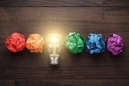 innovation-in-agile