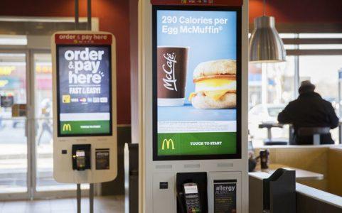 self-service-kiosk-mcdonald