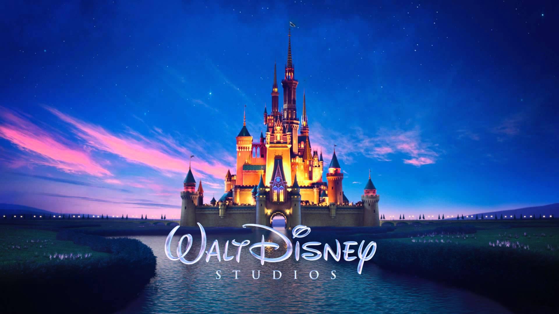 Disney ve 'Büyülü Mutluluk' Dünyasına Pazarlama Gözüyle Bakış!