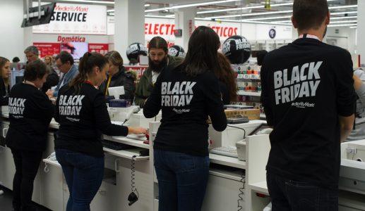 black-friday-2016-deals-ads-best-tv-deals