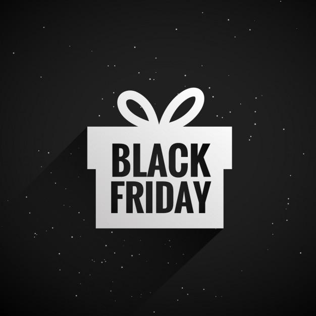 black-friday-gift-box_1017-1142