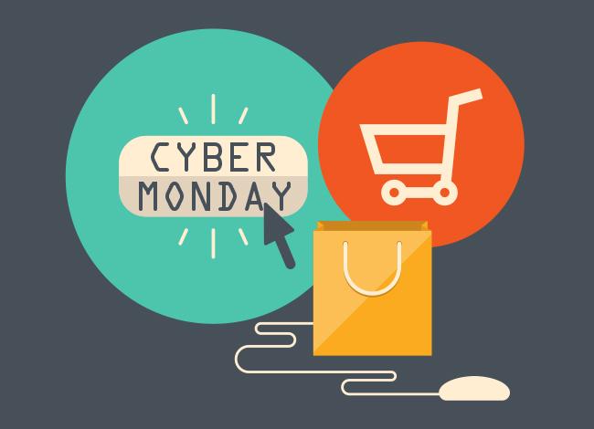 Markaların Black Friday ve Cyber Monday Çılgınlığı Başlıyor!
