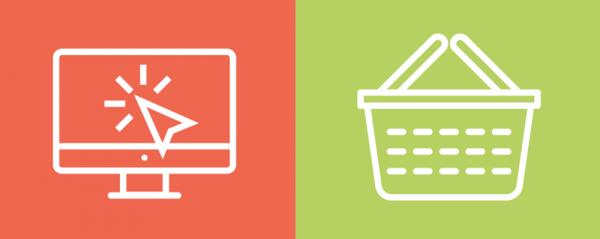 e-commerce-icons-closeup-opt