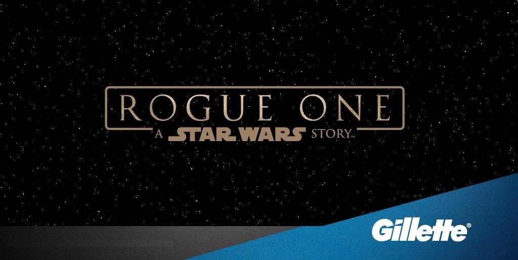 Gillette & Star Wars: Her Hikayenin Bir Yüzü Var