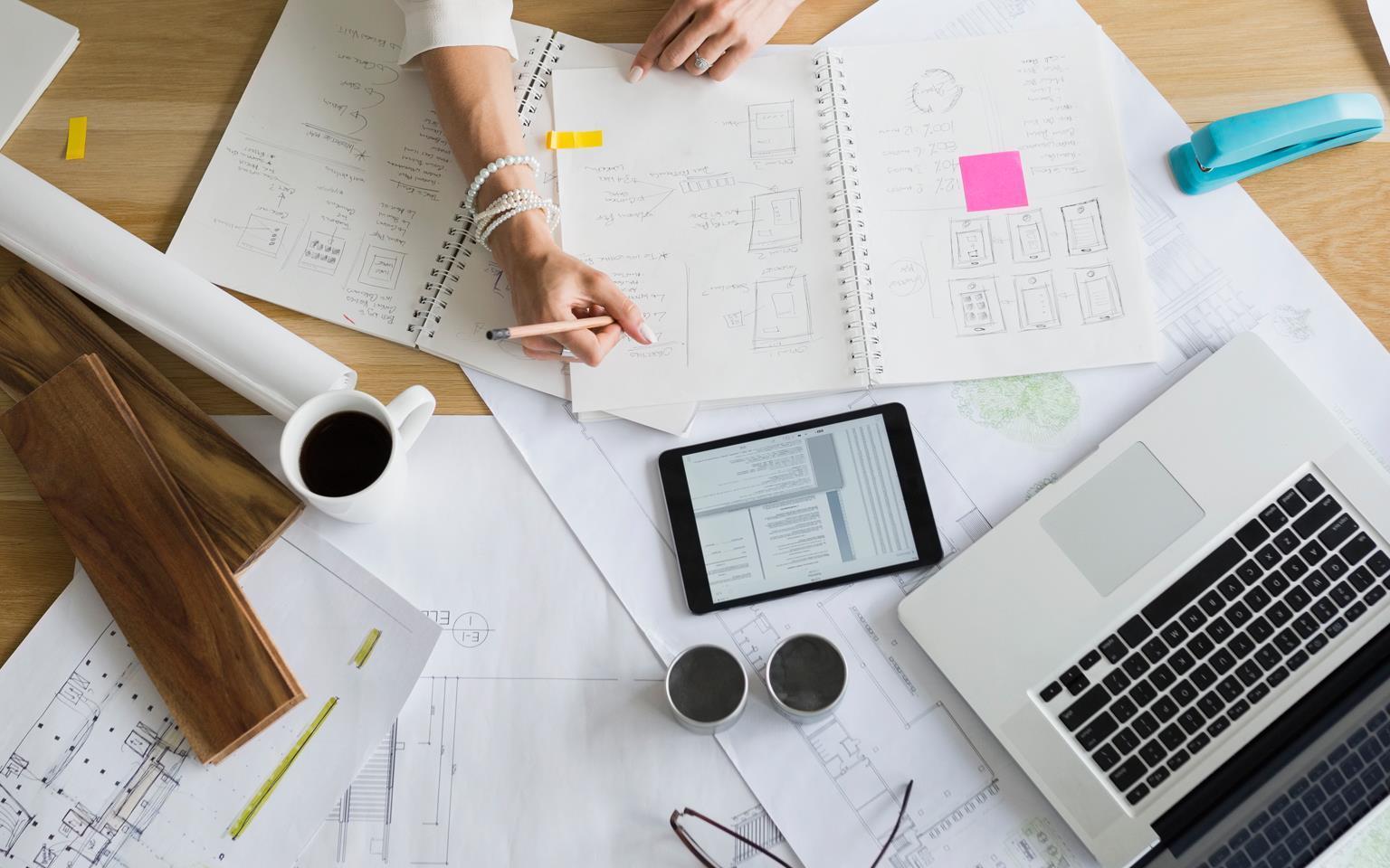 Kar Odaklı Değil, Müşteri Deneyimi Odaklı Pazarlama: Power of Design Thinking