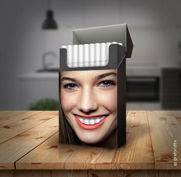 tobacco-teeth-bored-panda-graforidza-1-5829ecbaa5ae3__700-610x596