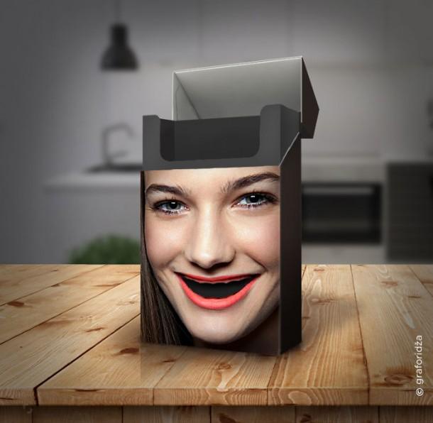 tobacco-teeth-bored-panda-graforidza-3-5829ecca461ef__700-610x596