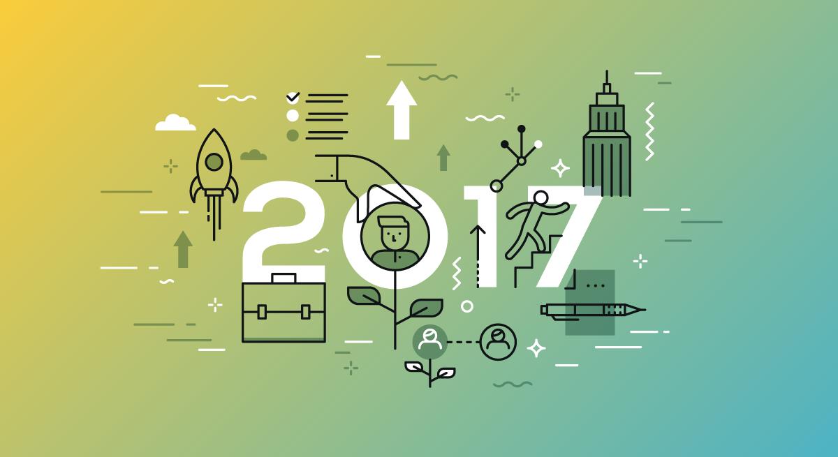 2017 Müşteri Deneyimi Yönetimi Trendleri