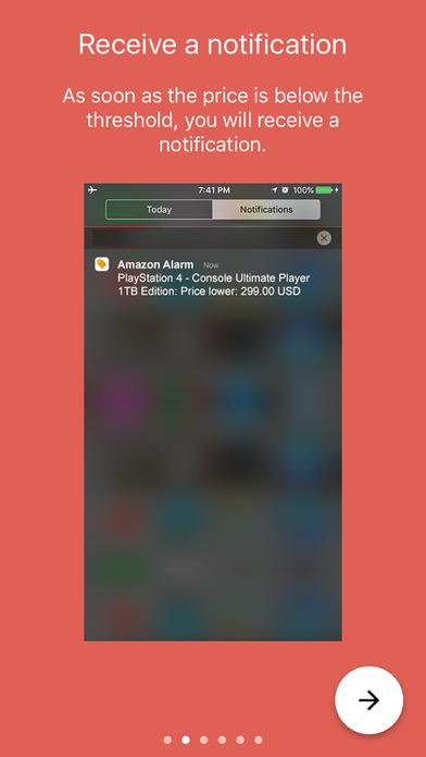amazon-push-notification-2
