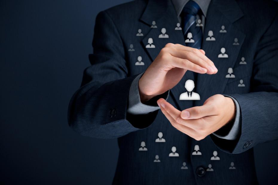 Pazarlamanın Geleceği: Müşteri Deneyimi Pazarlaması