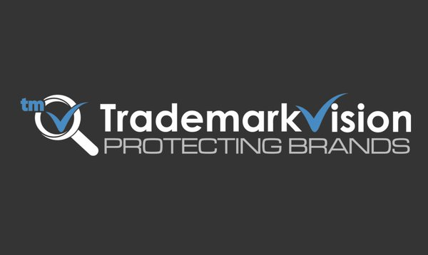 TrademarkVision, Logo Benzerliklerine Son Veriyor