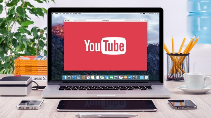 YouTube Orijinal İçeriklere Veda Ediyor