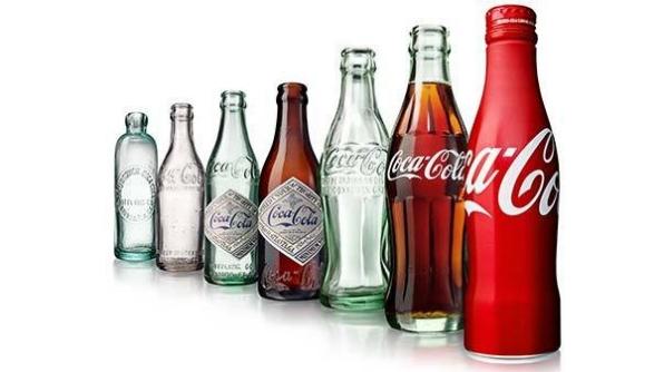 Coca Cola Hakkında Daha Önce Duymadığınız 8 Gerçek